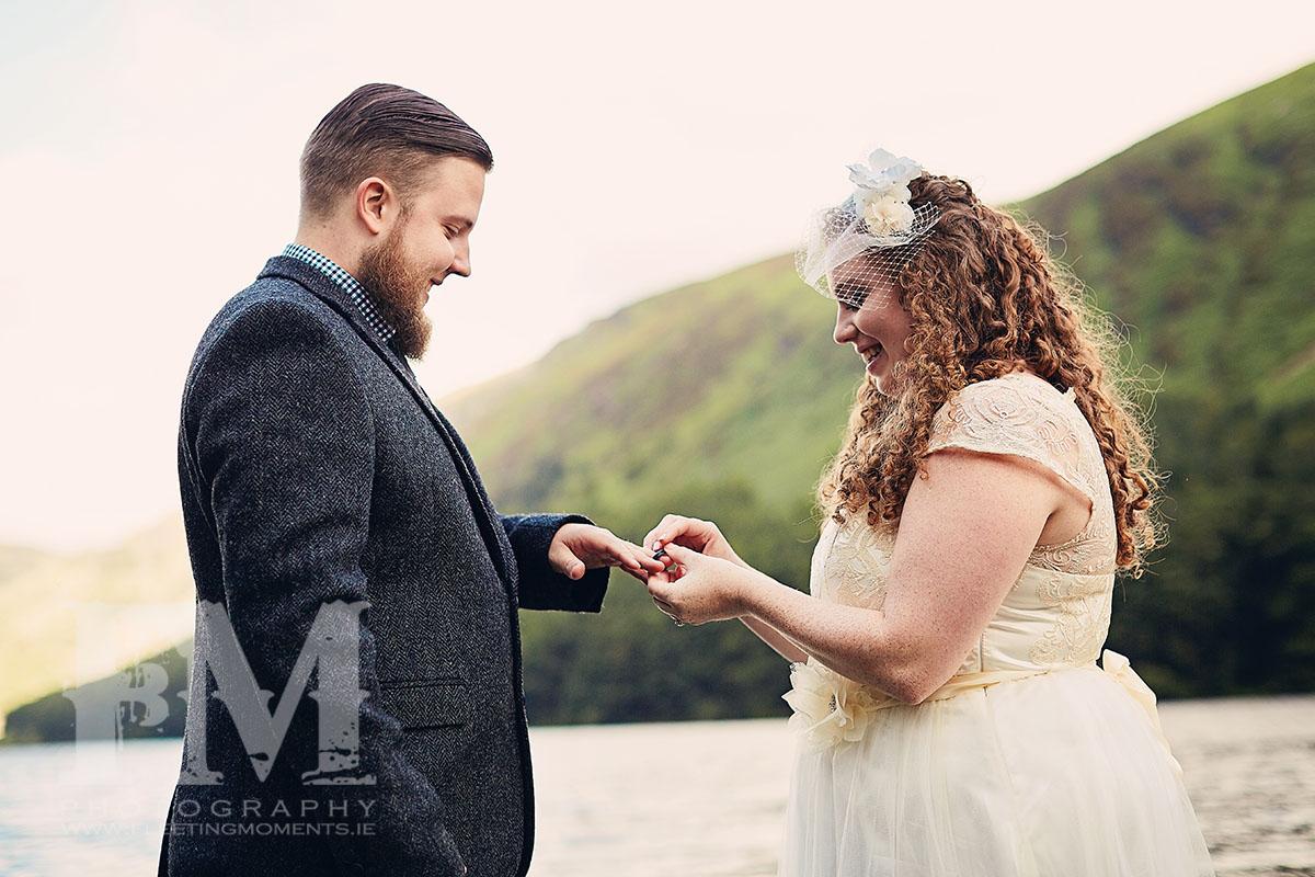 wedding photographers wicklow (71)