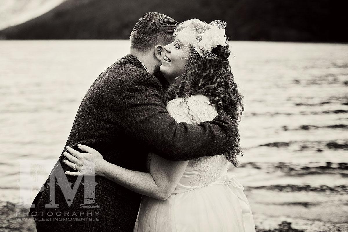 wedding photographers wicklow (72)