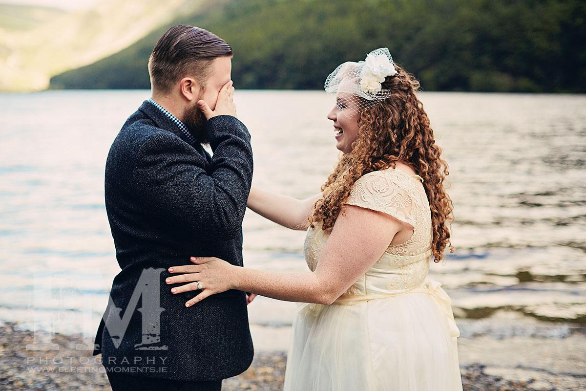 wedding photographers wicklow (73)