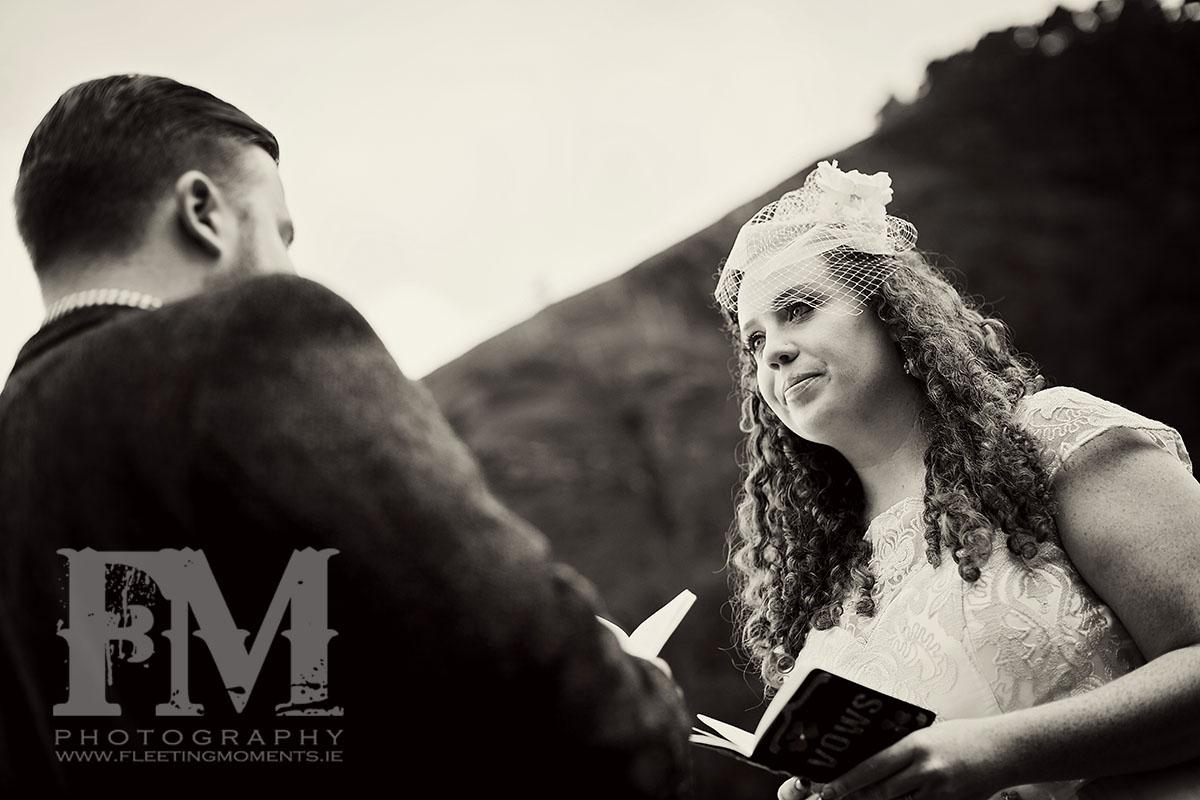 wedding photographers wicklow (74)