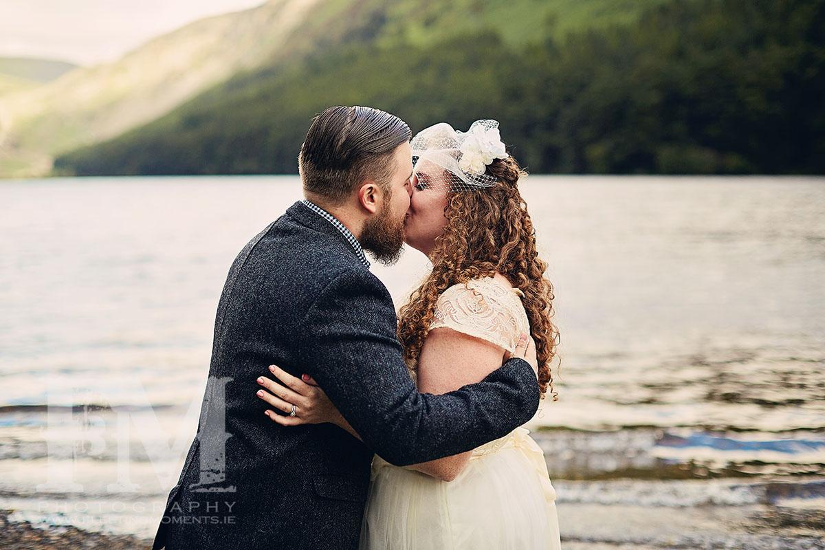 wedding photographers wicklow (75)