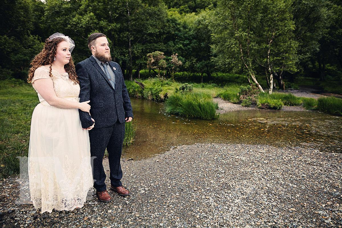 wedding photographers wicklow (77)