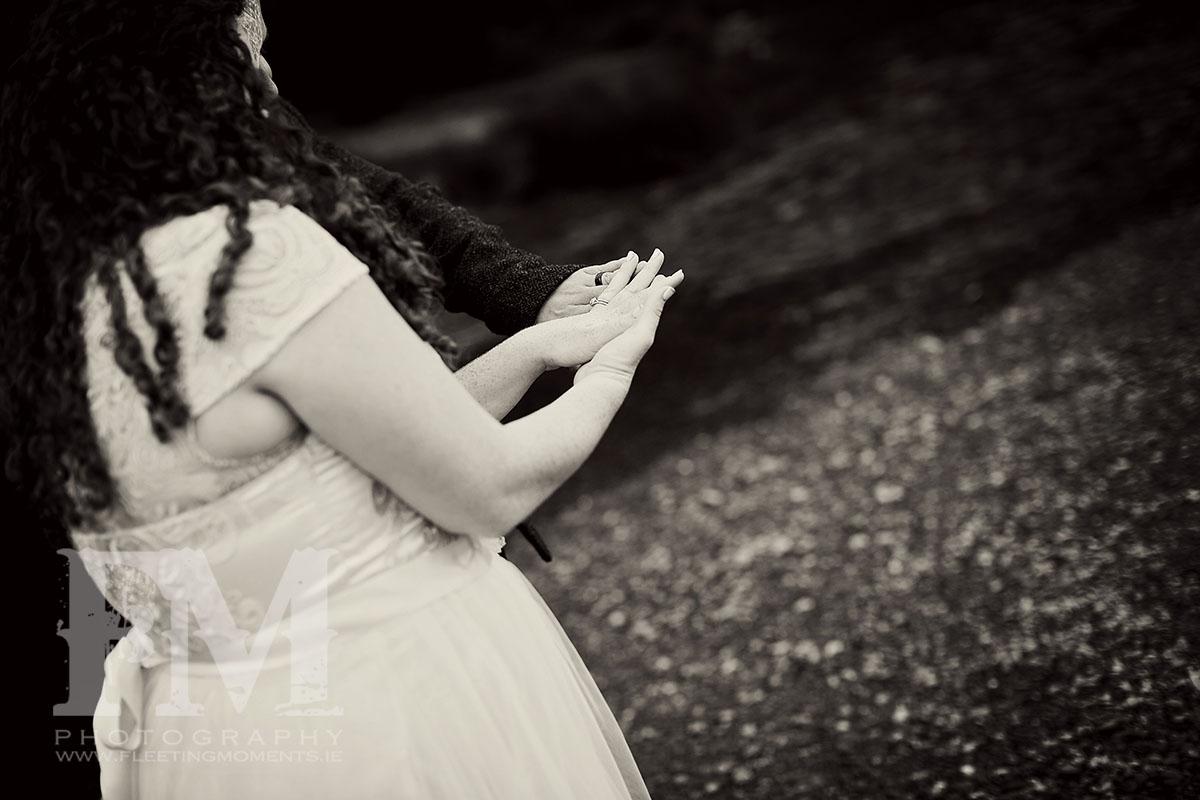 wedding photographers wicklow (78)
