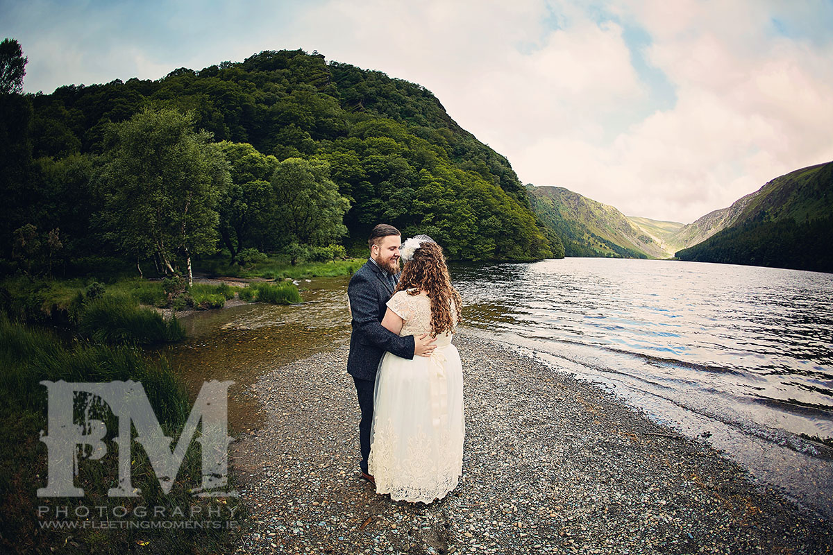 wedding photographers wicklow (79)