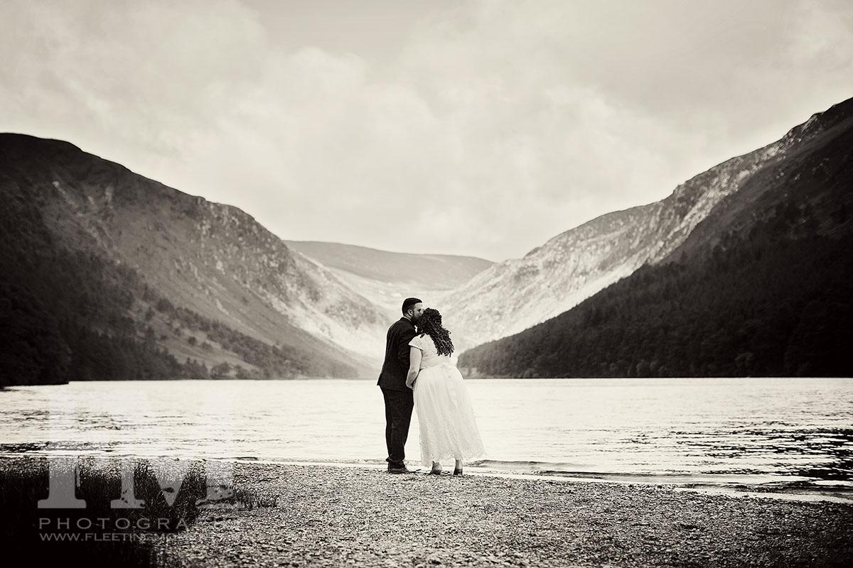 wedding photographers wicklow (80)
