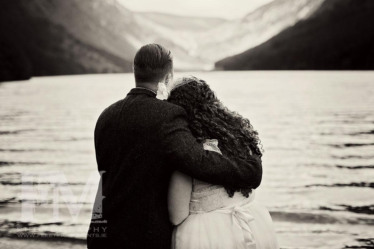 wedding photographers wicklow (81)