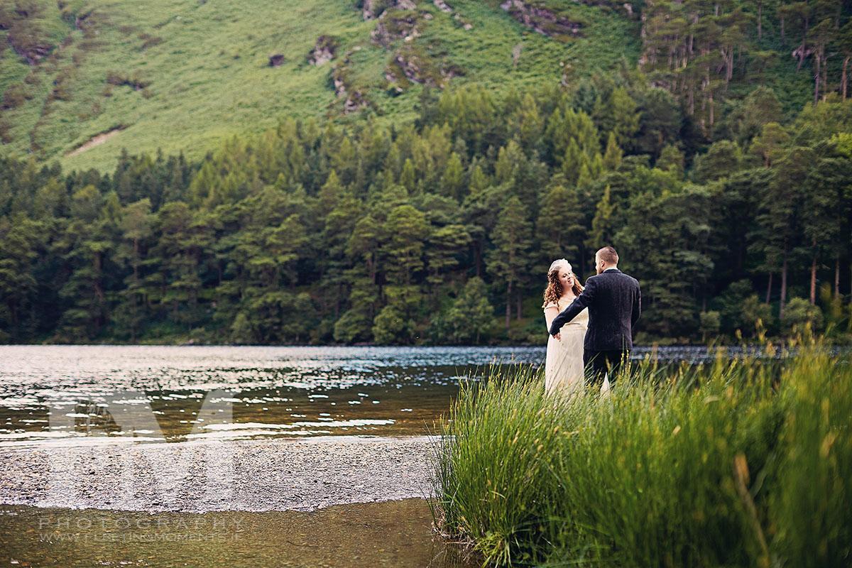 wedding photographers wicklow (82)