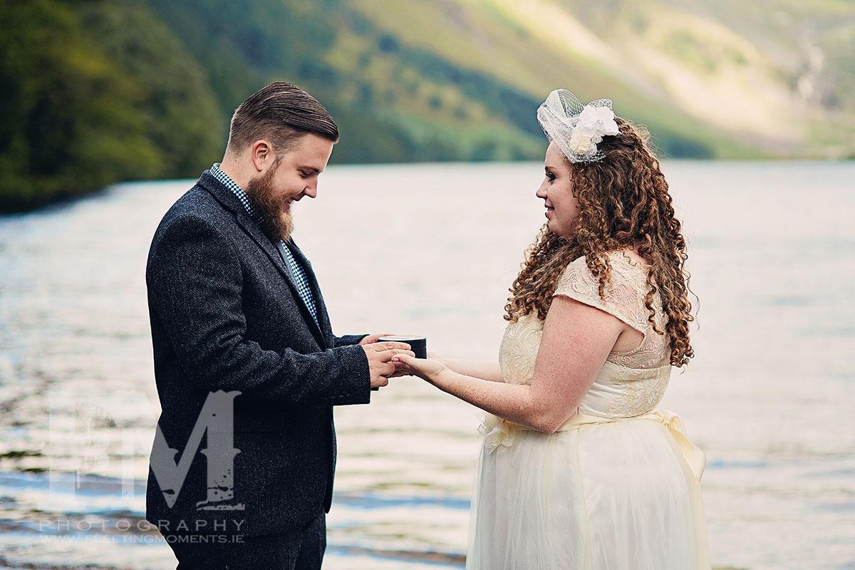 wedding photographers wicklow (83)