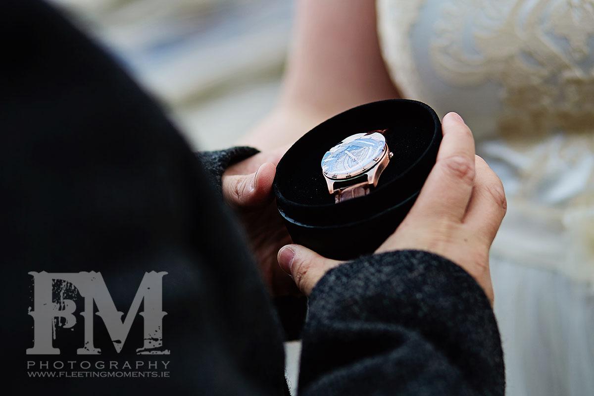 wedding photographers wicklow (84)