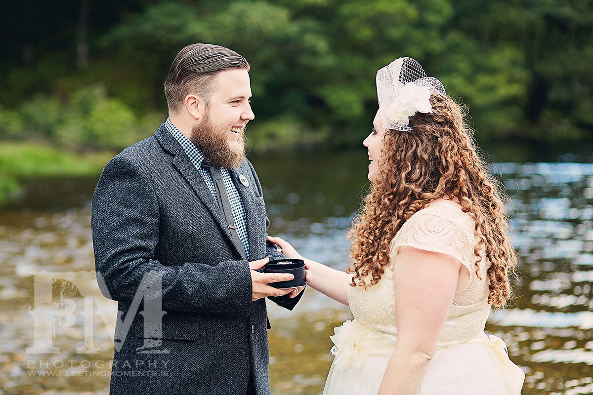 wedding photographers wicklow (86)