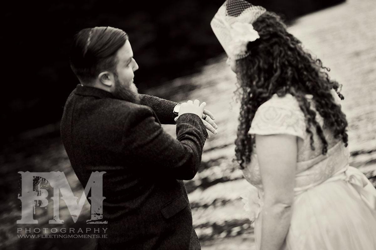 wedding photographers wicklow (87)