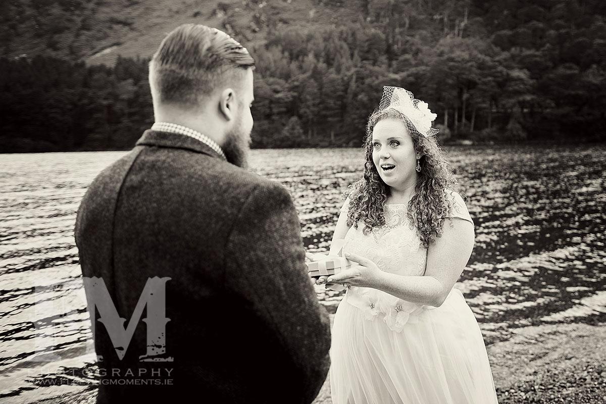 wedding photographers wicklow (89)