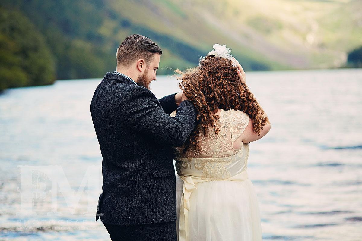 wedding photographers wicklow (94)