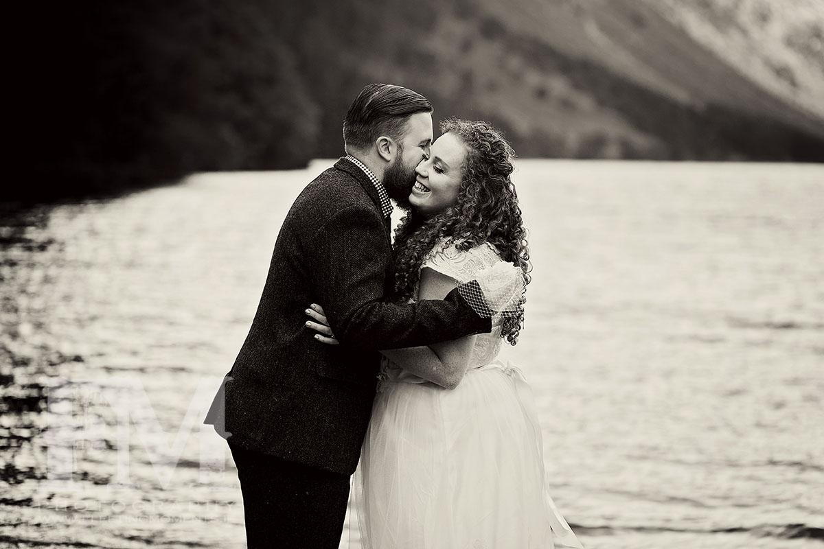 wedding photographers wicklow (95)
