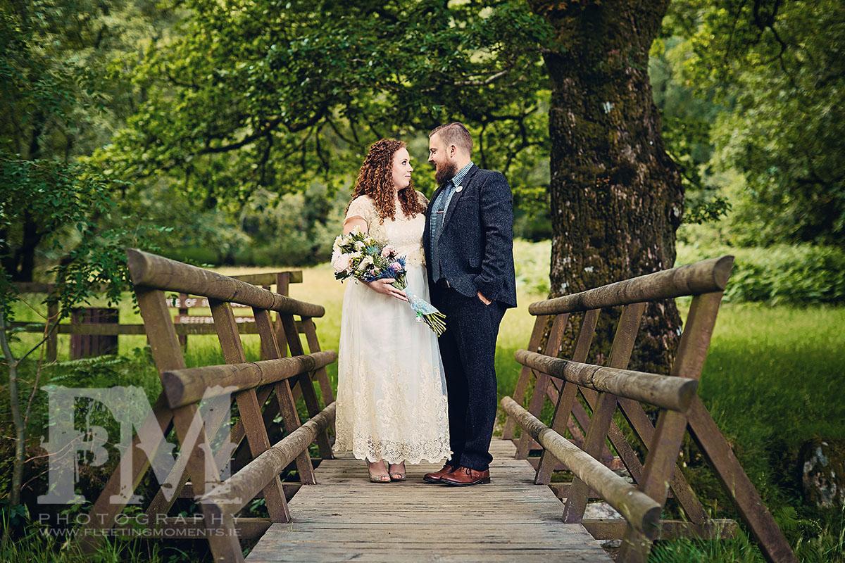 wedding photographers wicklow (96)