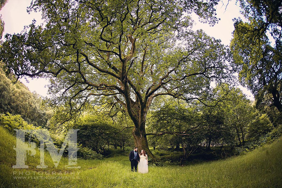 wedding photographers wicklow (97)