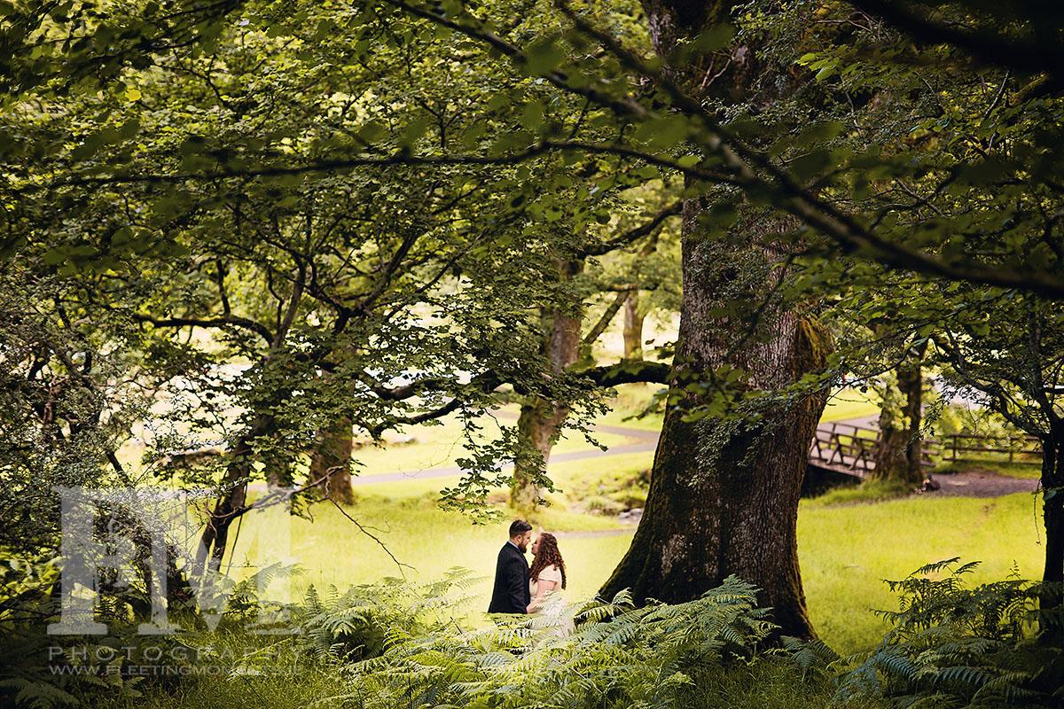 wedding photographers wicklow (98)