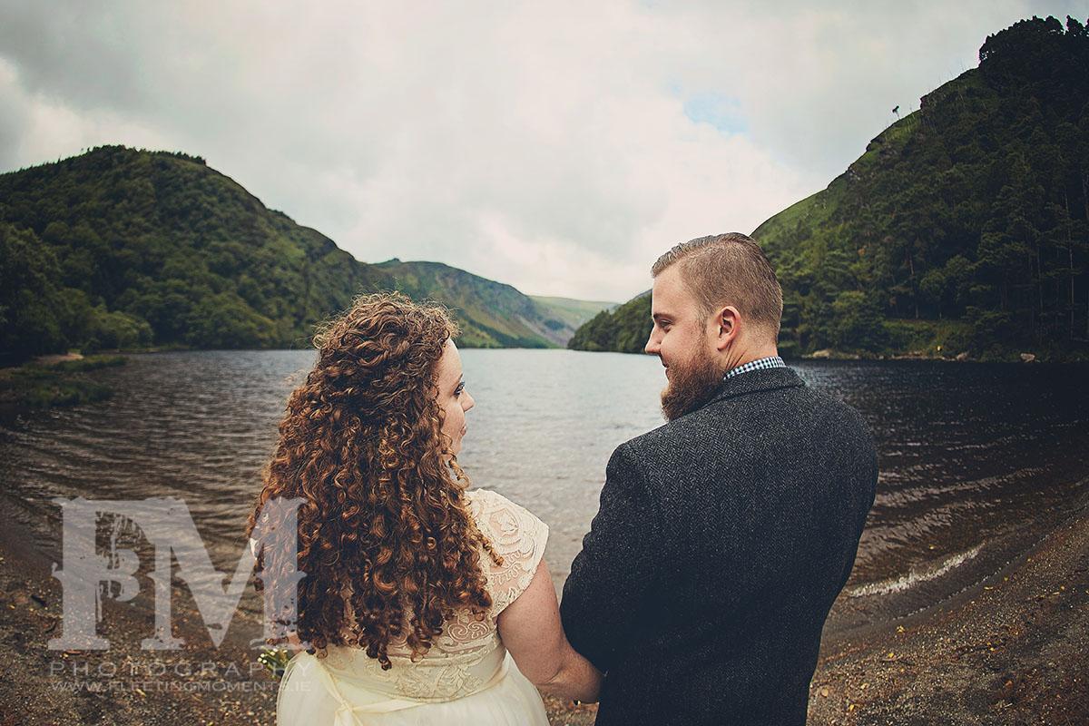 wedding photographers wicklow (99)