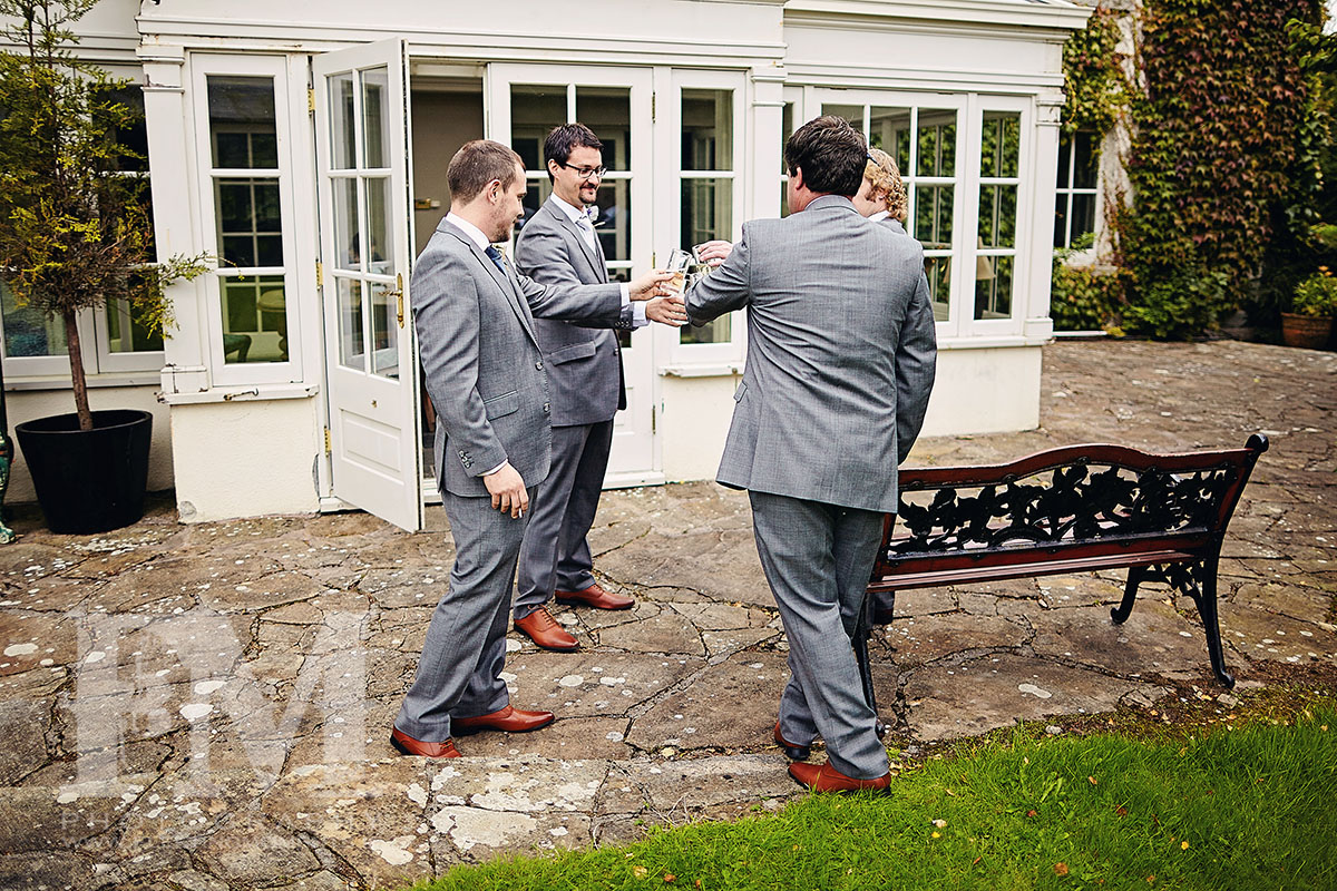 weddings at mount druid _ alternative weddings ireland (19)