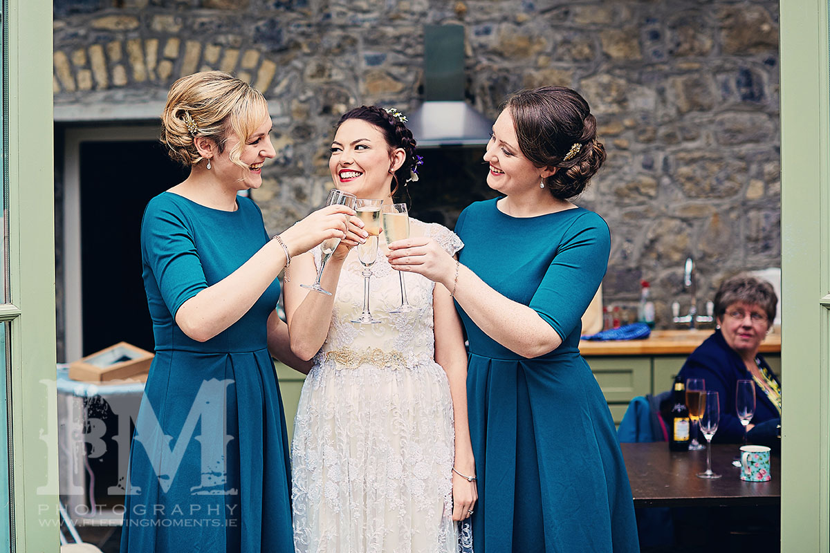 weddings at mount druid _ alternative weddings ireland (25)