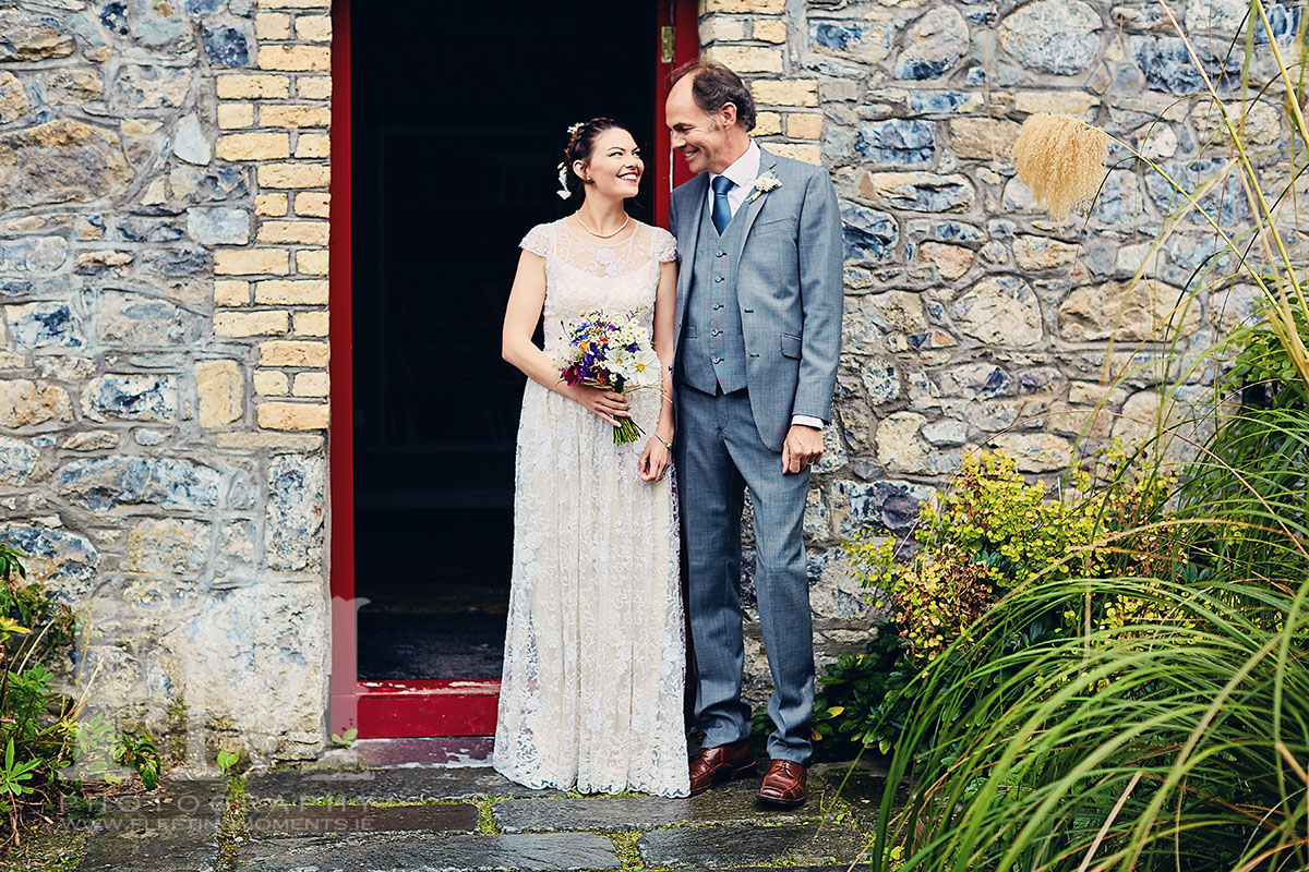 weddings at mount druid _ alternative weddings ireland (26)