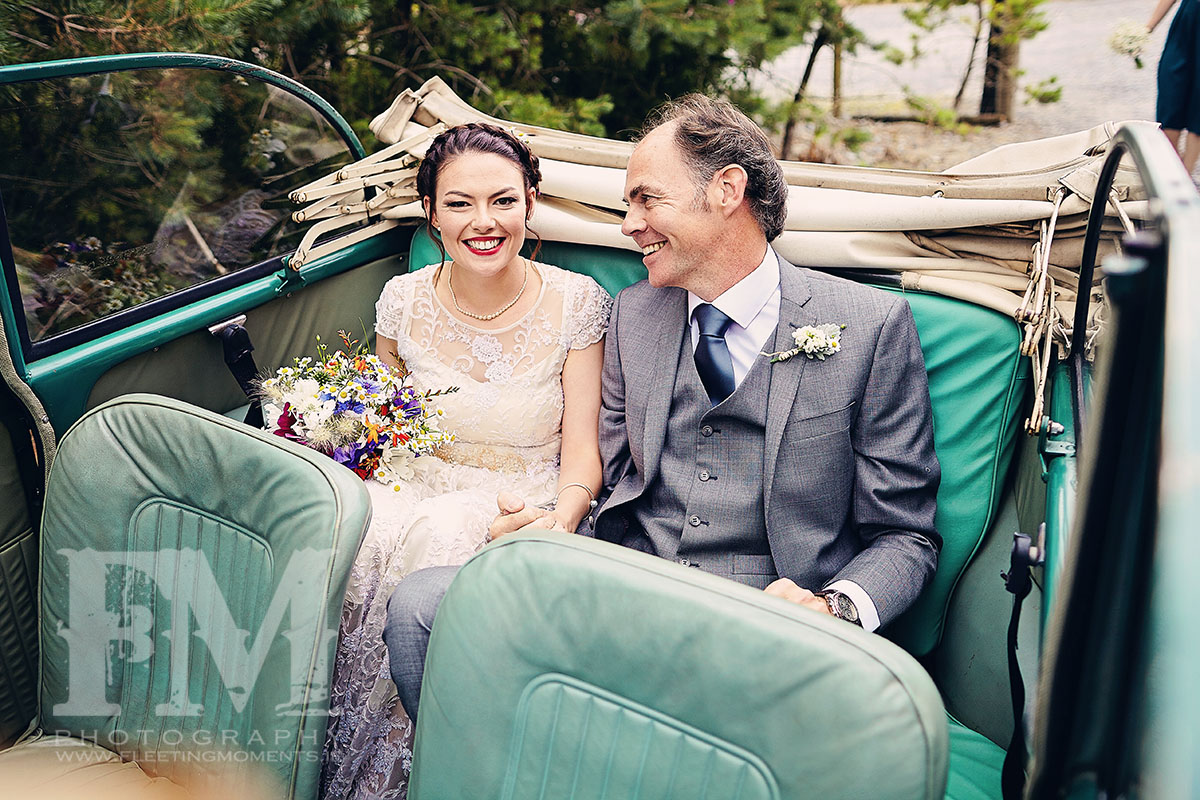 weddings at mount druid _ alternative weddings ireland (30)