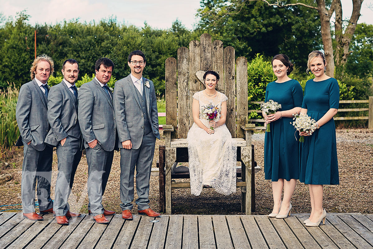 weddings at mount druid _ alternative weddings ireland (48)