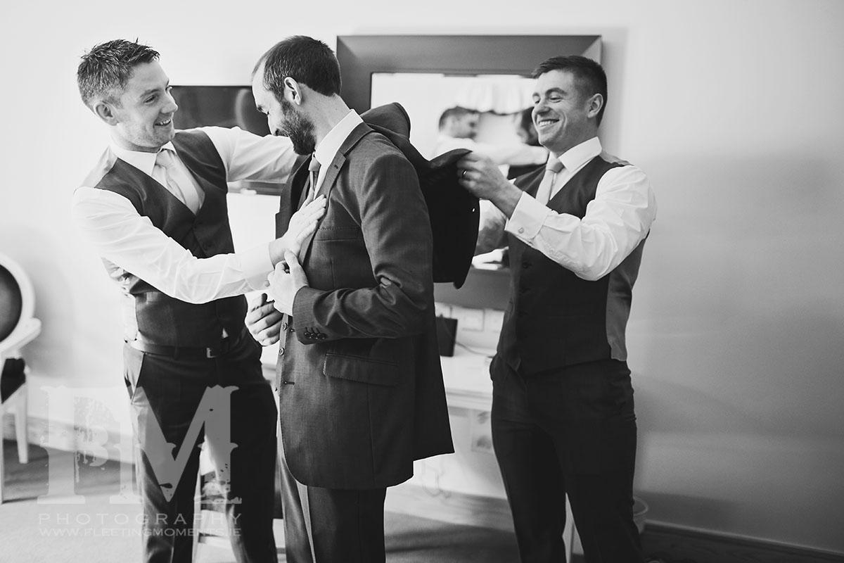 wedding photographers kilkenny (1)
