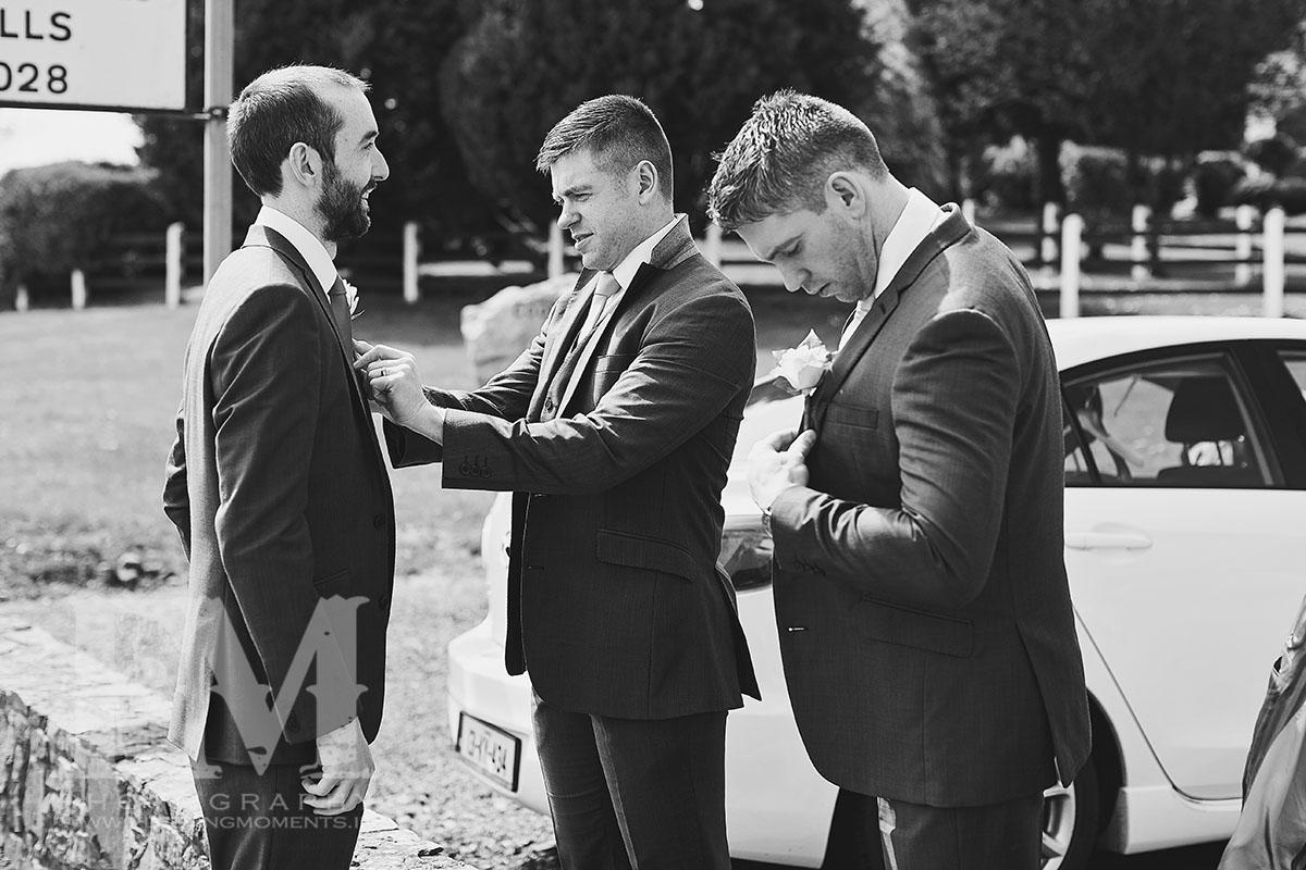 wedding photographers kilkenny (11)
