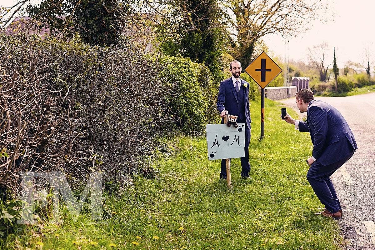 wedding photographers kilkenny (17)