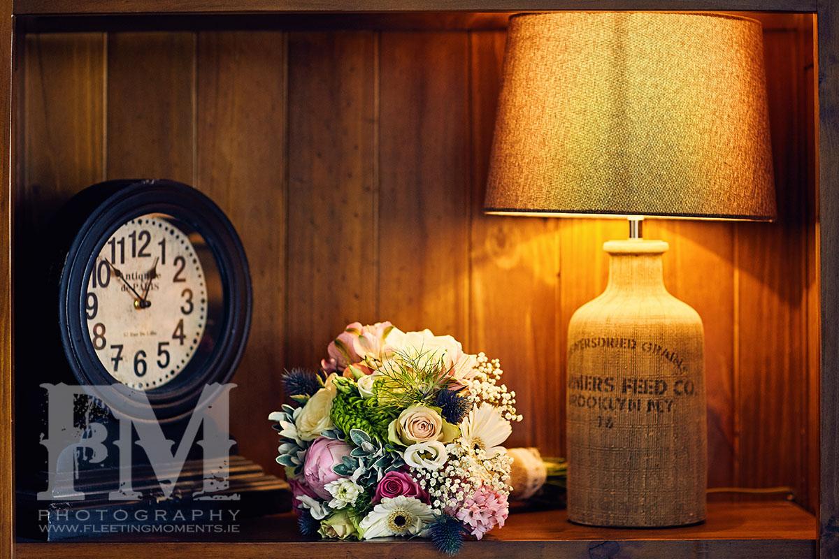 wedding photographers kilkenny (20)
