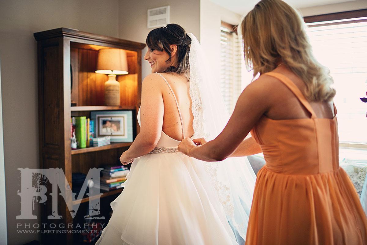 wedding photographers kilkenny (21)