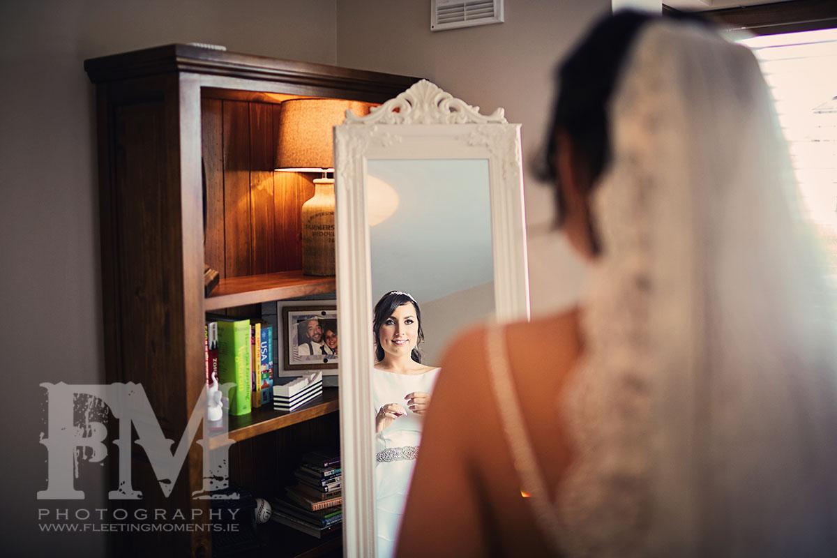 wedding photographers kilkenny (22)