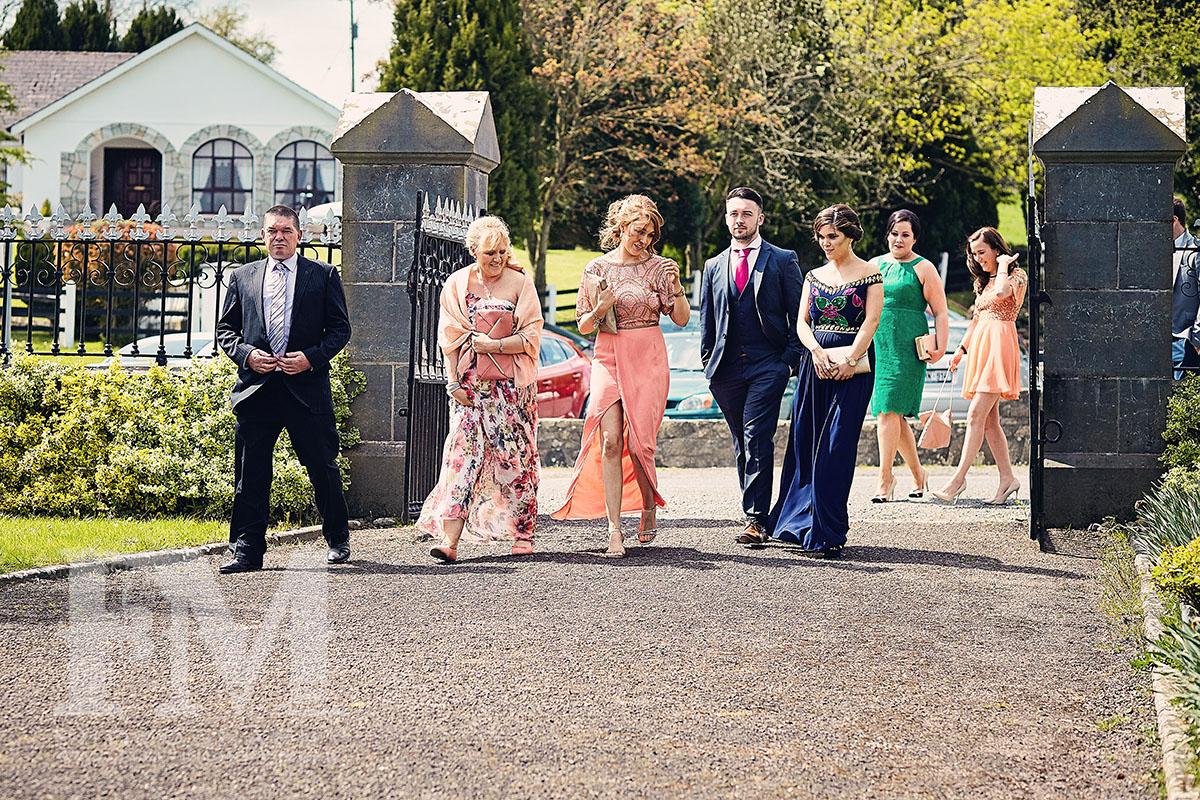 wedding photographers kilkenny (27)