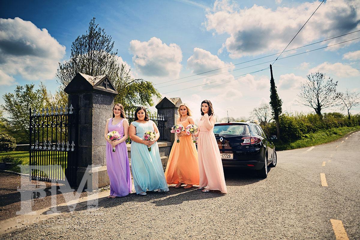 wedding photographers kilkenny (28)