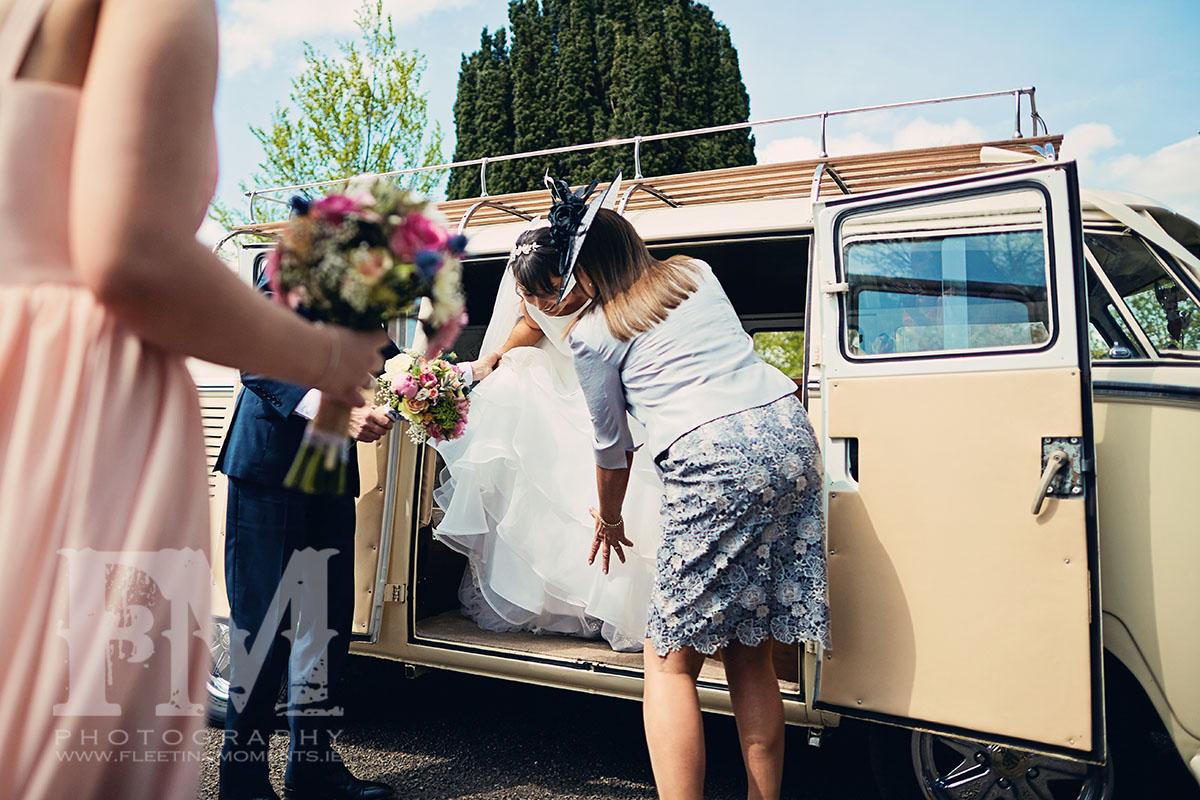 wedding photographers kilkenny (30)