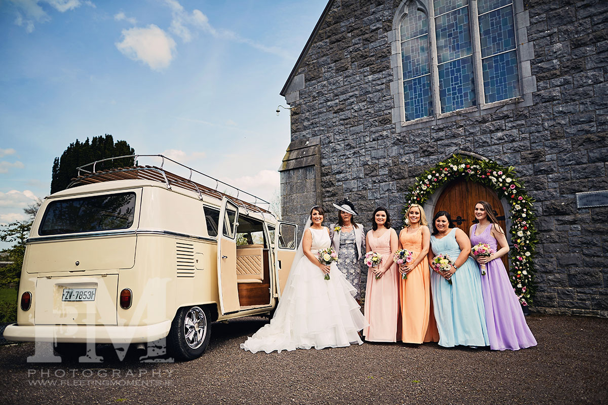 wedding photographers kilkenny (31)