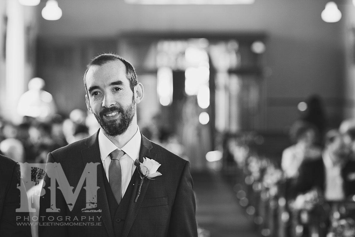 wedding photographers kilkenny (33)