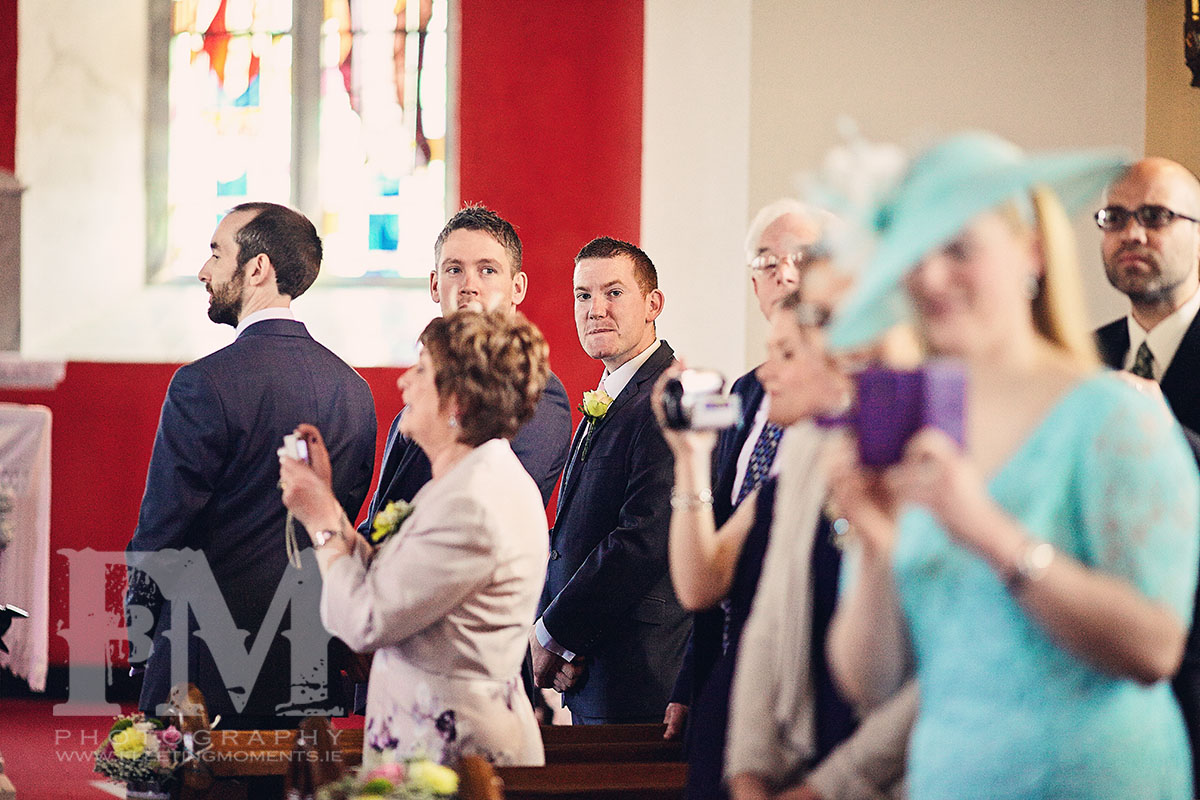 wedding photographers kilkenny (36)