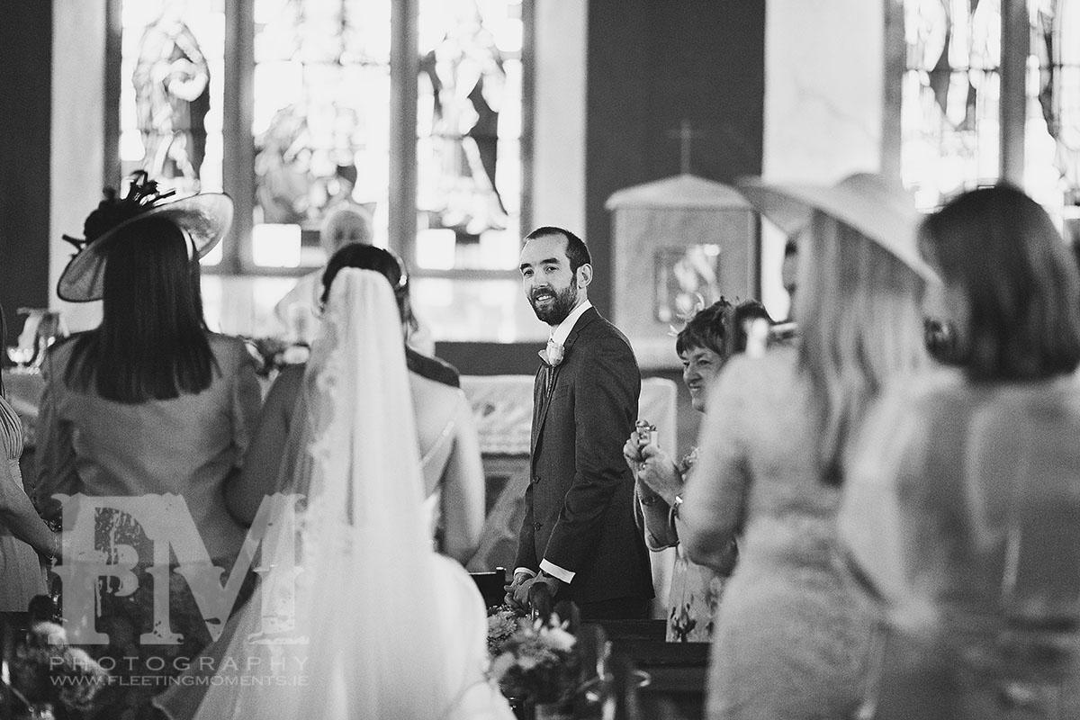 wedding photographers kilkenny (38)