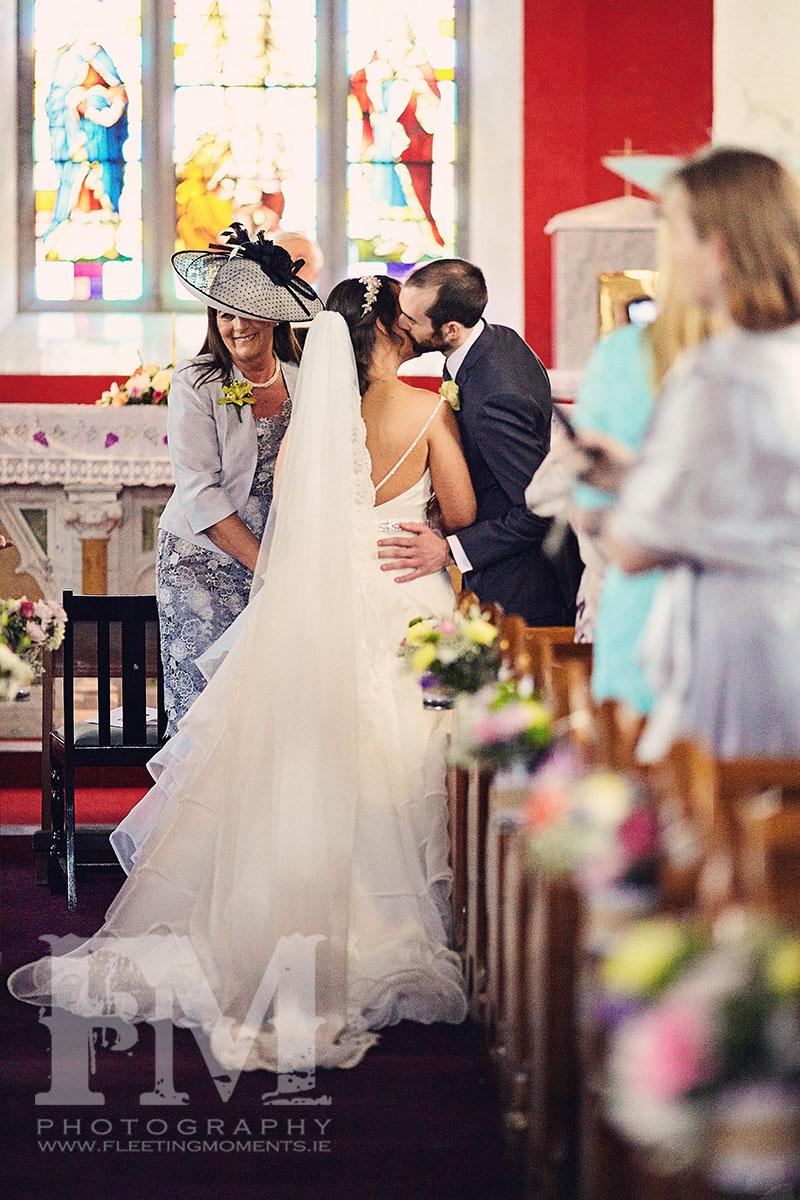 wedding photographers kilkenny (40)