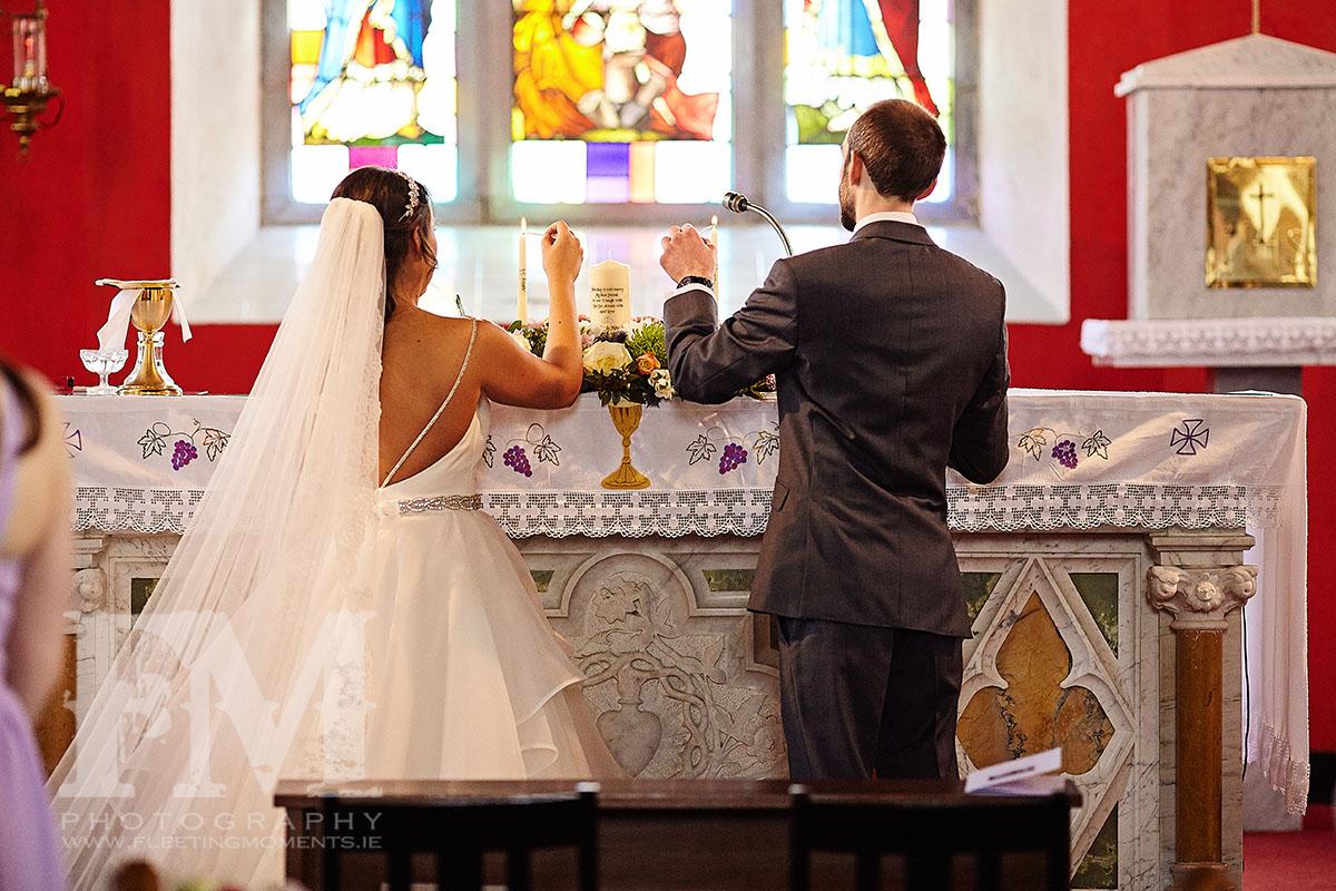 wedding photographers kilkenny (41)