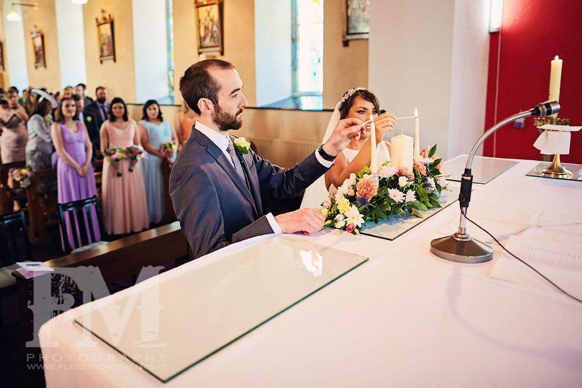 wedding photographers kilkenny (42)