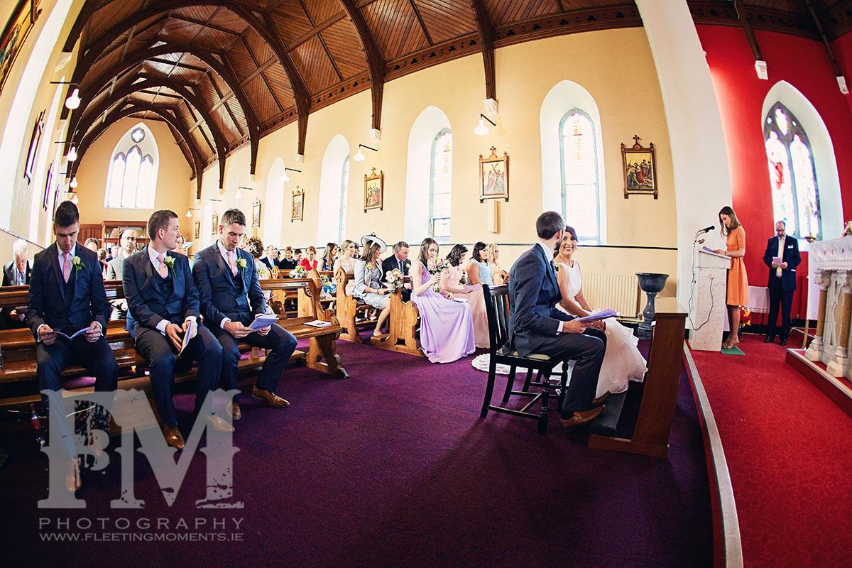 wedding photographers kilkenny (43)