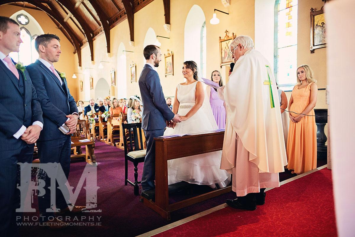 wedding photographers kilkenny (45)