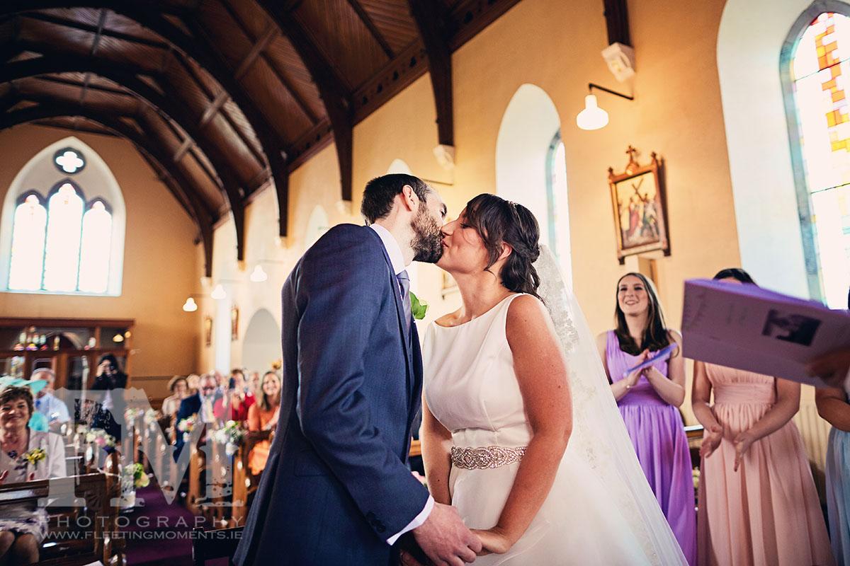 wedding photographers kilkenny (48)