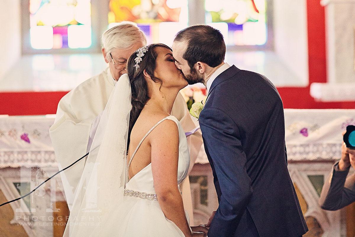 wedding photographers kilkenny (49)