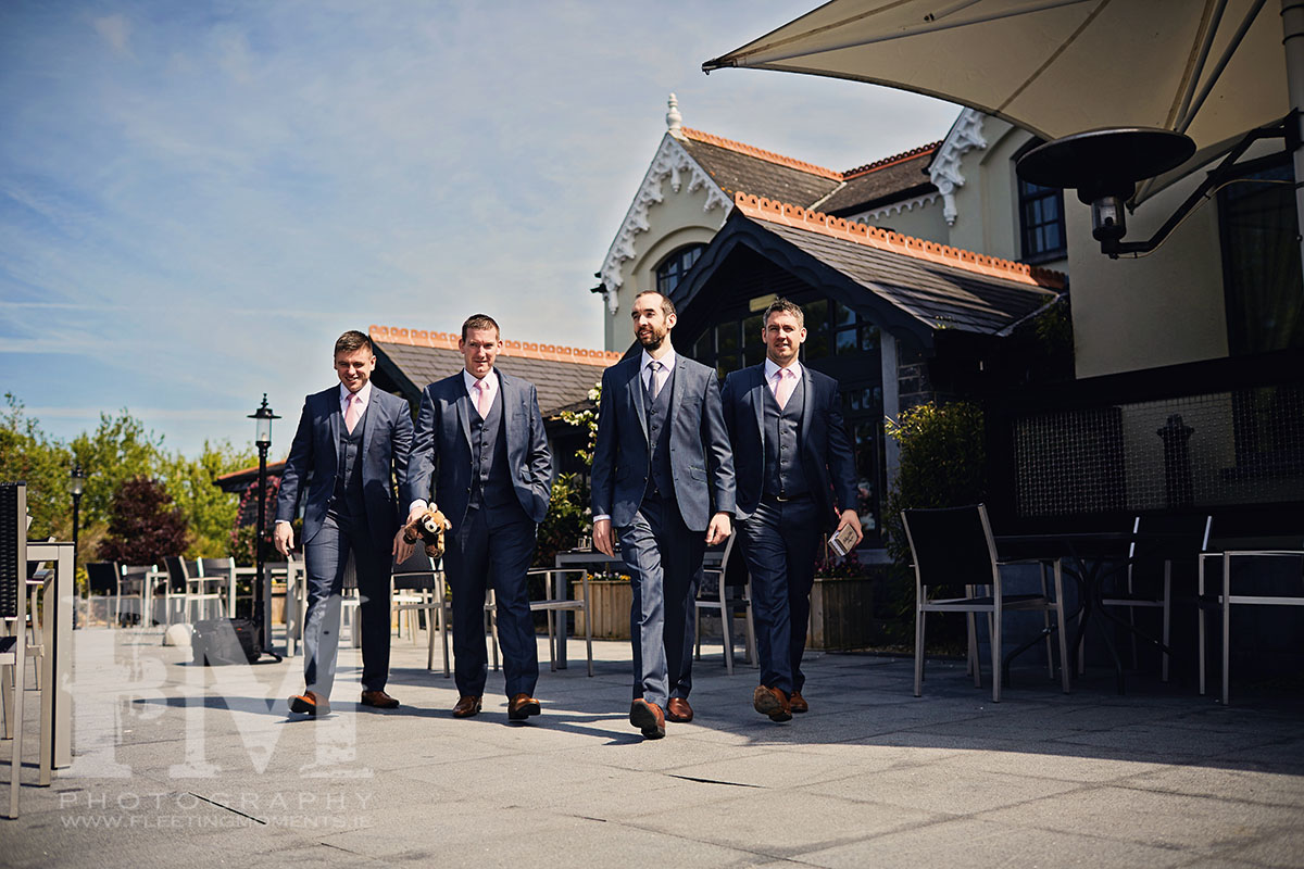 wedding photographers kilkenny (5)