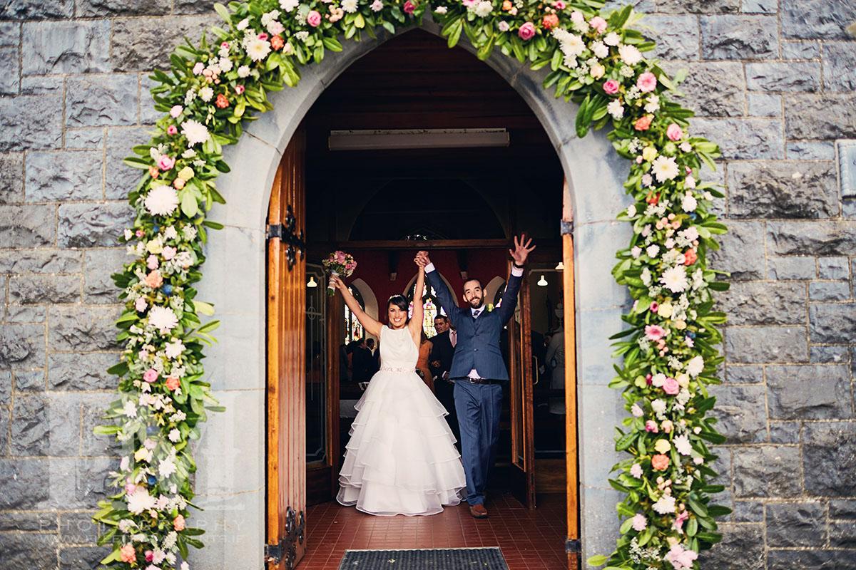 wedding photographers kilkenny (53)