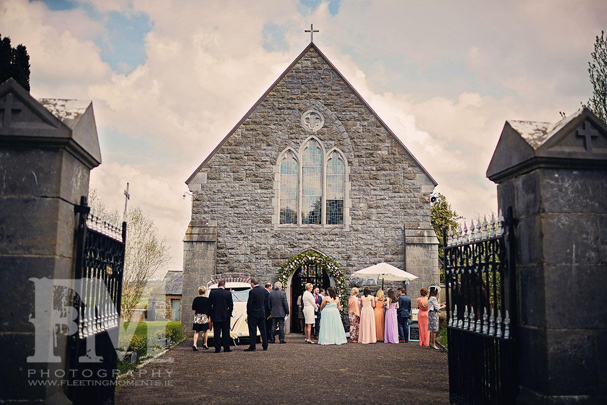 wedding photographers kilkenny (56)